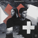 Higher Ground feat.John Martin/Martin Garrix