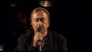 Caruso (Video Live)/Lucio Dalla