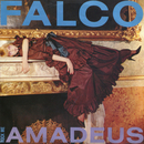Rock Me Amadeus EP/Falco