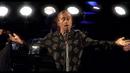 4 Marzo 1943 (Video Live)/Lucio Dalla