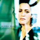 Mulheres ao Espelho/Aldina Duarte