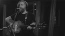 Endless Summer (Acoustic Video)/Josh Pyke