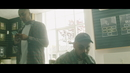 Tilbage (Official music video) feat.Hennedub/Kesi