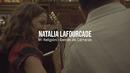 Mi Religión (Detrás de Cámaras)/Natalia Lafourcade