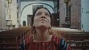 Mi Religión (Sesión en Vivo - Templo de la Inmaculada Concepción de San Miguel de Allende)/Natalia Lafourcade