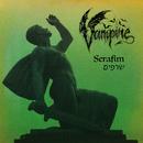Serafim/Vampire