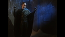 "Tut-Ench-Amon (Tutankhamen) (Aus dem Film ""Helden von Heute"" 20.10.1984)/Falco"