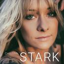 STARK/Christin Stark