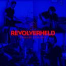 Zuhause Sessions/Revolverheld
