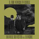 Il mio nemico invisibile feat.Rancore/Daniele Silvestri