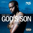 Made You Look (Remix Featuring Jadakiss & Ludacris)/Nas
