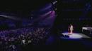 Proposta - Roberto Carlos em Las Vegas (Ao vivo)/Roberto Carlos