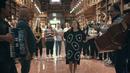 Mi Religión (Sesión en Vivo - Biblioteca Armando Olivares Universidad de Guanajuato)/Natalia Lafourcade