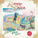 A San Fernando, un Ratito a Pie y Otro Caminando (Acústico)/Manolo Garcia