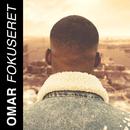 Fokuseret/Omar