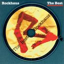 The Best: Das Beste/Rockhaus