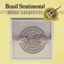Brasil Sentimental/Núbia Lafayette