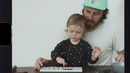 Headlights (Official Video)/James Vincent McMorrow