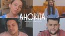 Ahorita feat.Matisse/Carlos Sadness