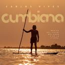 Cumbiana/Carlos Vives