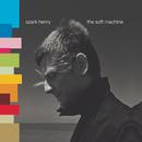 The Soft Machine/Ozark Henry