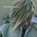 Birthmarks/Ozark Henry