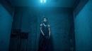 Contra la Pared (ALTER EGO Video)/Prince Royce