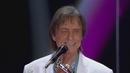 O Calhambeque (Road Hog) - Roberto Carlos em Las Vegas (Ao vivo)/Roberto Carlos
