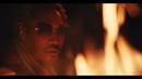 Tycoon (Desert Cut - Official Music Video)/Future