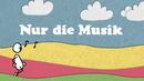 Nur die Musik/JORIS