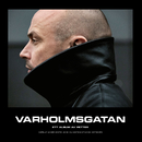 Varholmsgatan/Petter