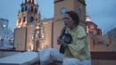 Mi Religión (Sesión en Vivo - Casa de Artesano de Guanajuato)/Natalia Lafourcade