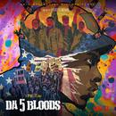 Da 5 Bloods (Original Motion Picture Score)/Terence Blanchard