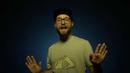Übermorgen (Official Video)/Mark Forster