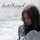Since We Met: The Best of 1996-2006/Chantal Kreviazuk