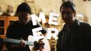 Stein ins Meer (Akustik Video)/Julian le Play