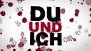 Du & ich (Franz Rapid Extended 2020)/Michael Wendler