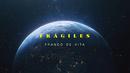 Frágiles (Official Lyric Video)/Franco de Vita