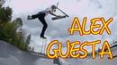 Dancehall Queen (Official Video)/Alex Guesta