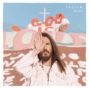 Tropical Jesus/Carlos Sadness
