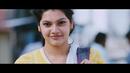 "Pattaasa Antha Ponnu (From ""Naan Thaan Siva"")/D. Imman"