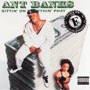 Sittin' On Somethin' Phat/Ant Banks