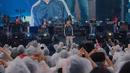STAY TUNE (Live at YOKOHAMA STADIUM 2019.09.08)/Suchmos