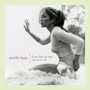 If You Had My Love (Cyber Jungle Remix)/Jennifer Lopez