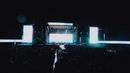 808 (Live at YOKOHAMA STADIUM 2019.09.08)/Suchmos