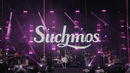 Alright (Live at YOKOHAMA STADIUM 2019.09.08)/Suchmos
