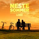 Neste sommer/LOKE