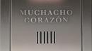 Muchacho Corazón (Official Lyric Video)/Juanse