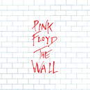 Run Like Hell (The Wall Work In Progress, Pt. 2, 1979 (Programme 1) [Band Demo] [2011 Remastered Version])/Pink Floyd