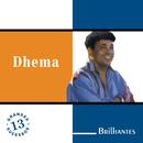 Brilhantes: Dhema/Dhema